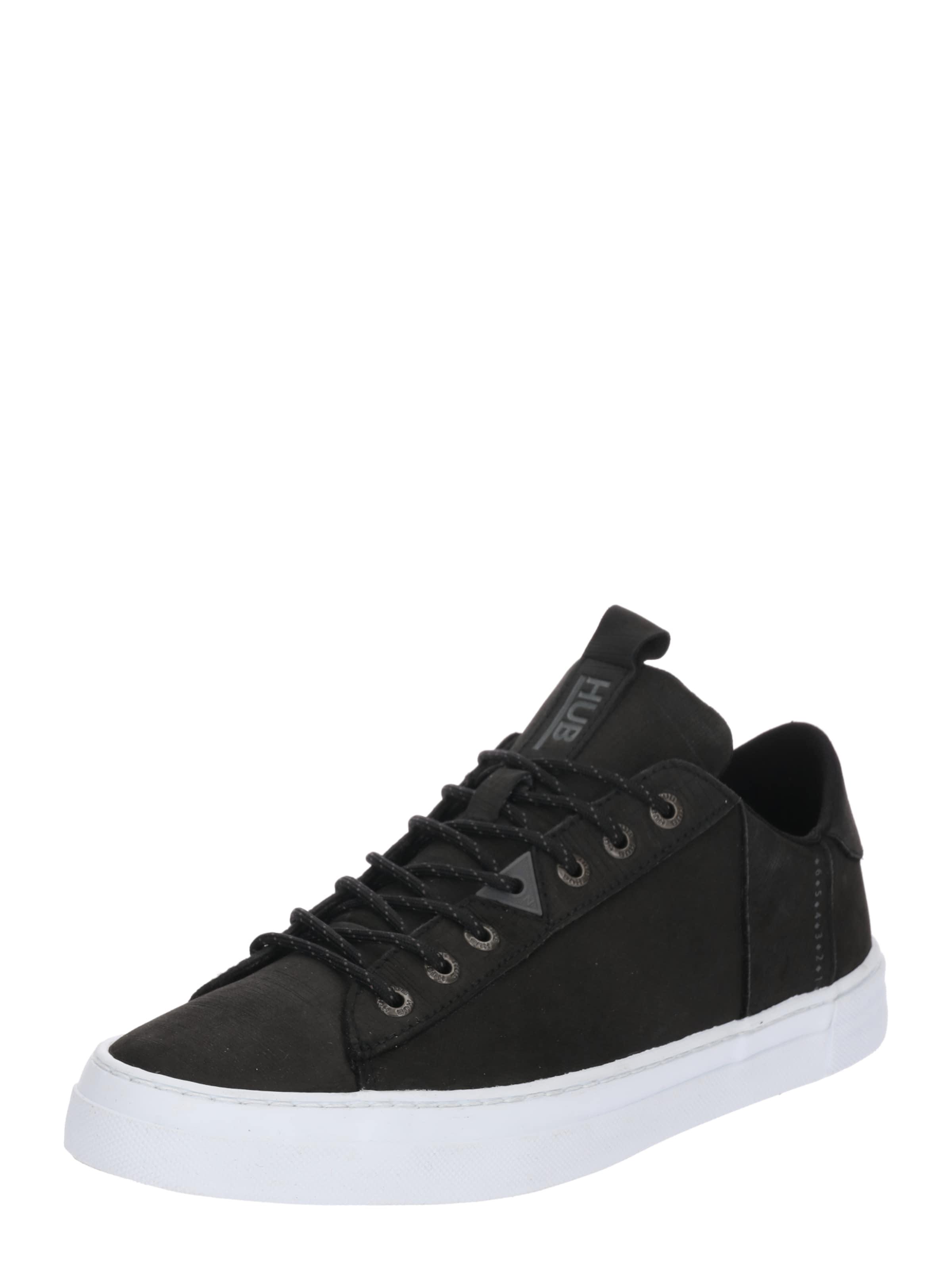 HUB Sneaker Low Hook Verschleißfeste billige Schuhe