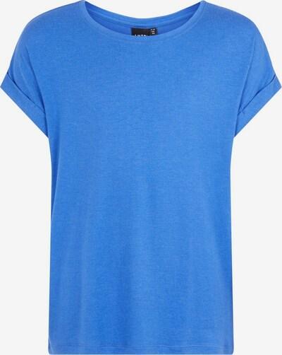 NAME IT T-Shirt in blau, Produktansicht