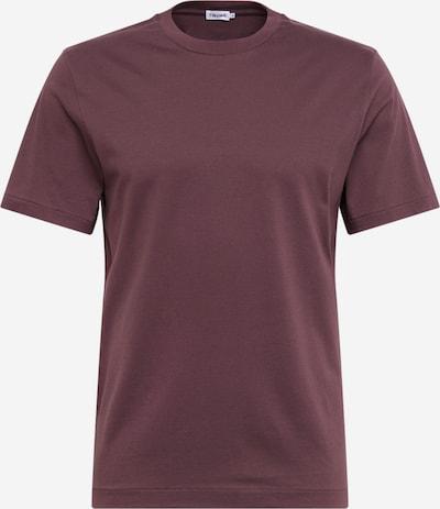 Filippa K Shirt in de kleur Bruin / Bessen, Productweergave