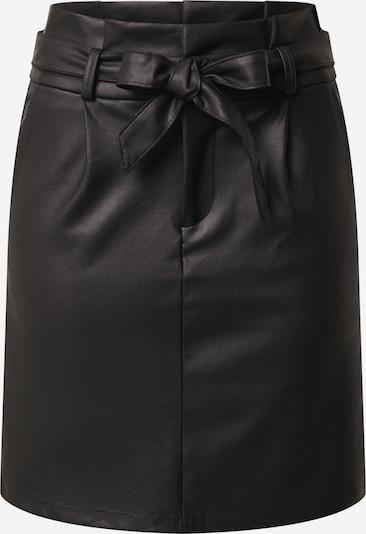 VERO MODA Rock 'Eva' in schwarz, Produktansicht