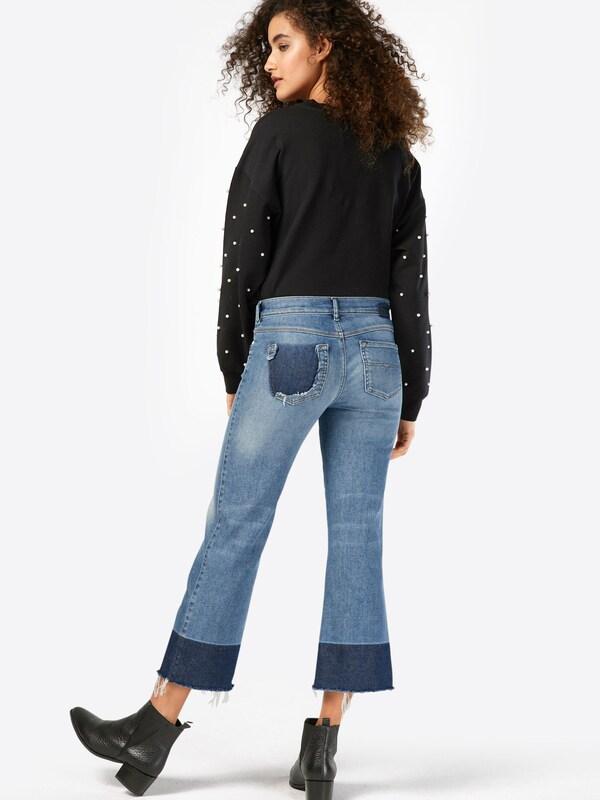 DIESEL Jeans 'Sandy' 084TF