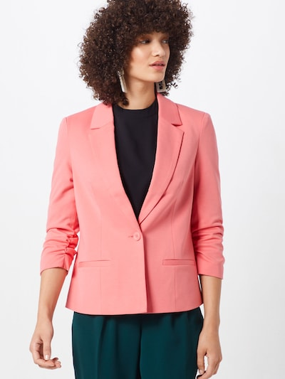 VERO MODA Blazer in rosa, Modelansicht