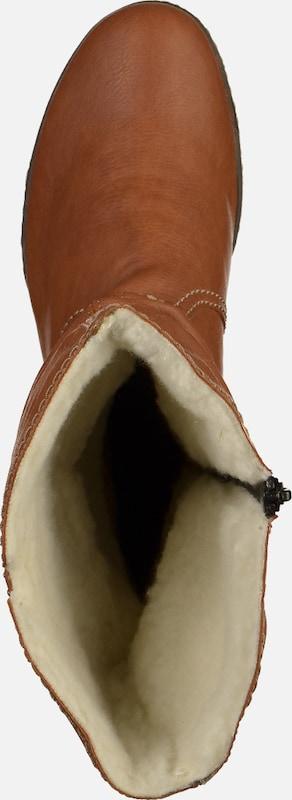 Haltbare Mode billige Schuhe RIEKER | Stiefel Schuhe Gut Gut Gut getragene Schuhe f966a0