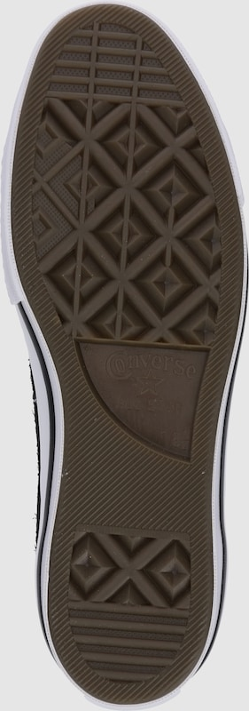 CONVERSE Sneaker 'One 'One 'One Star OX' 1f76a0