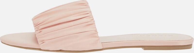 Haltbare Mode Sandalen billige Schuhe Bianco | Sandalen Mode Schuhe Gut getragene Schuhe c4889a