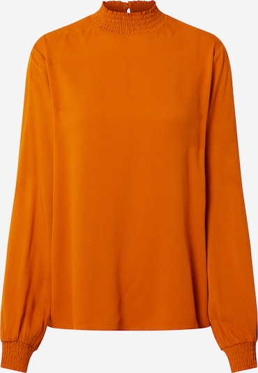 VILA Blouse 'Dania' in orange, Item view