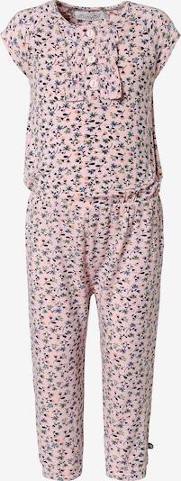 MINYMO Jumpsuit in pink, Produktansicht