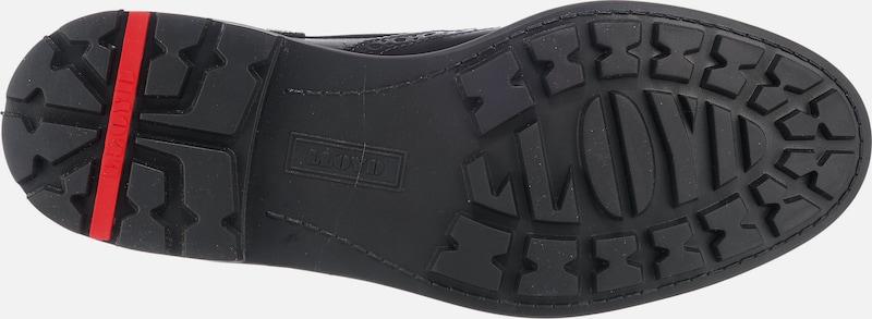LLOYD LLOYD LLOYD  Veit  Business Schuhe, wasserdicht e973de