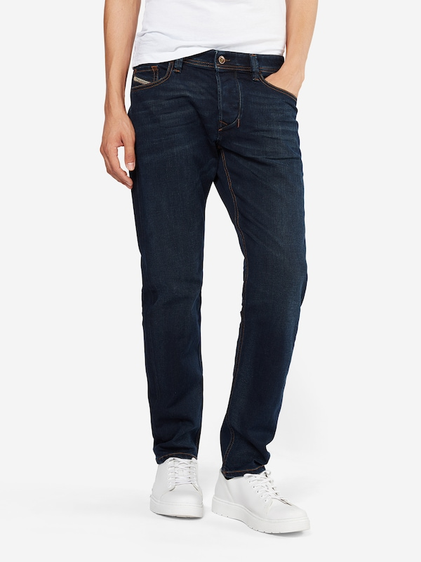 DIESEL Tapered-Fit Jeans 'Larkee-Beex'