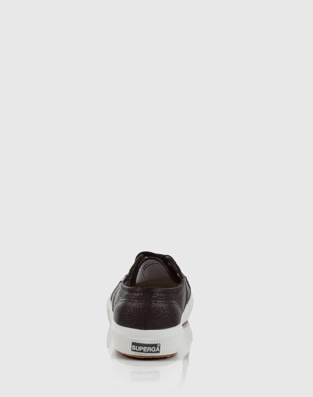 SUPERGA Sneaker 'Lamew'