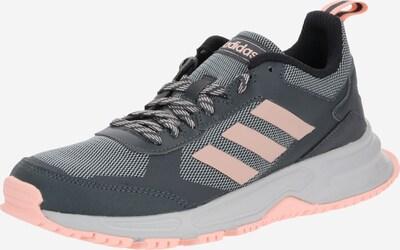 ADIDAS PERFORMANCE Sportovní boty 'ROCKADIA TRAIL 3.0' - šedá / růžová, Produkt