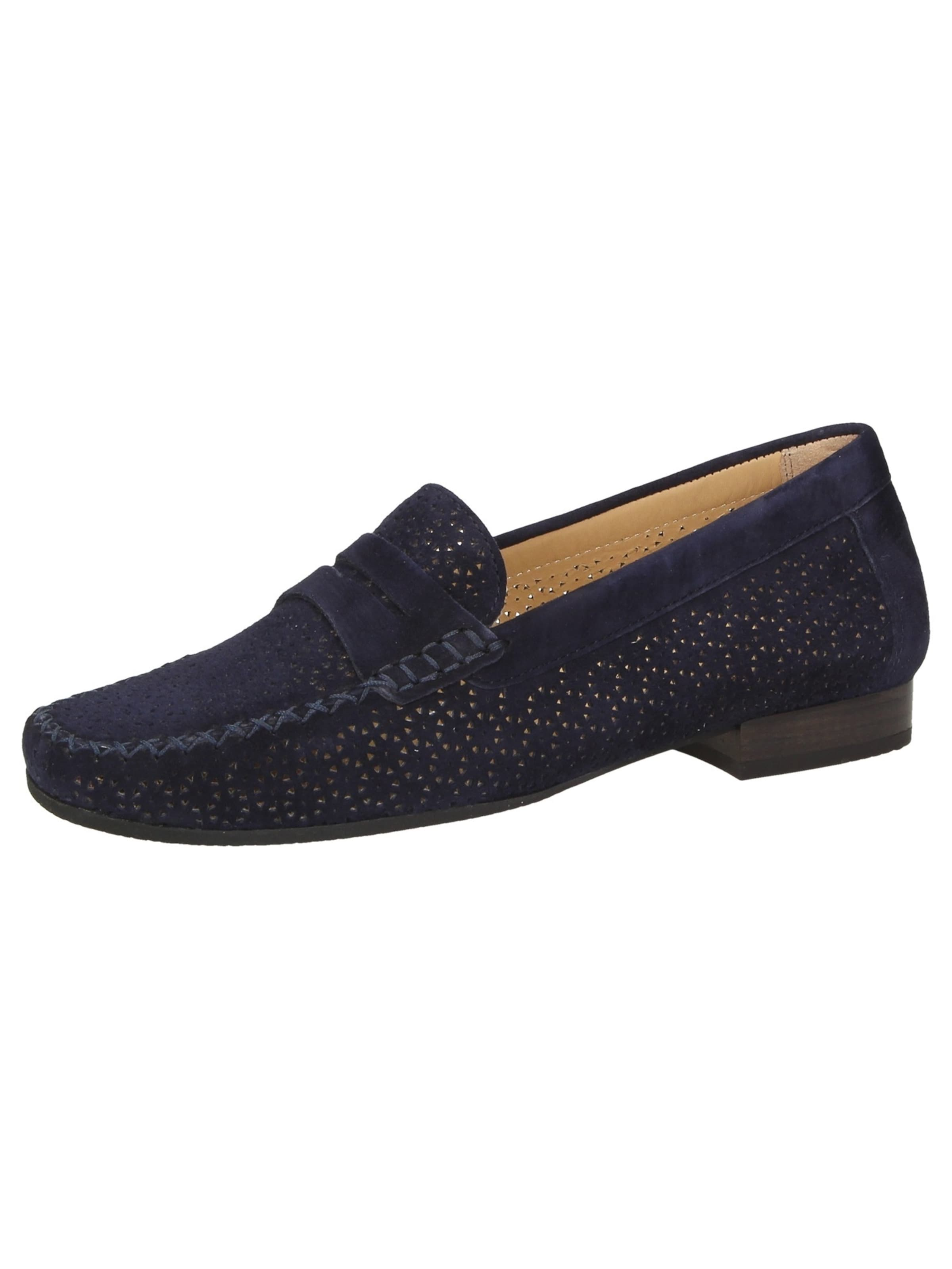 Haltbare Mode billige Schuhe SIOUX | Slipper 'Cortizia-701' Schuhe Gut getragene Schuhe