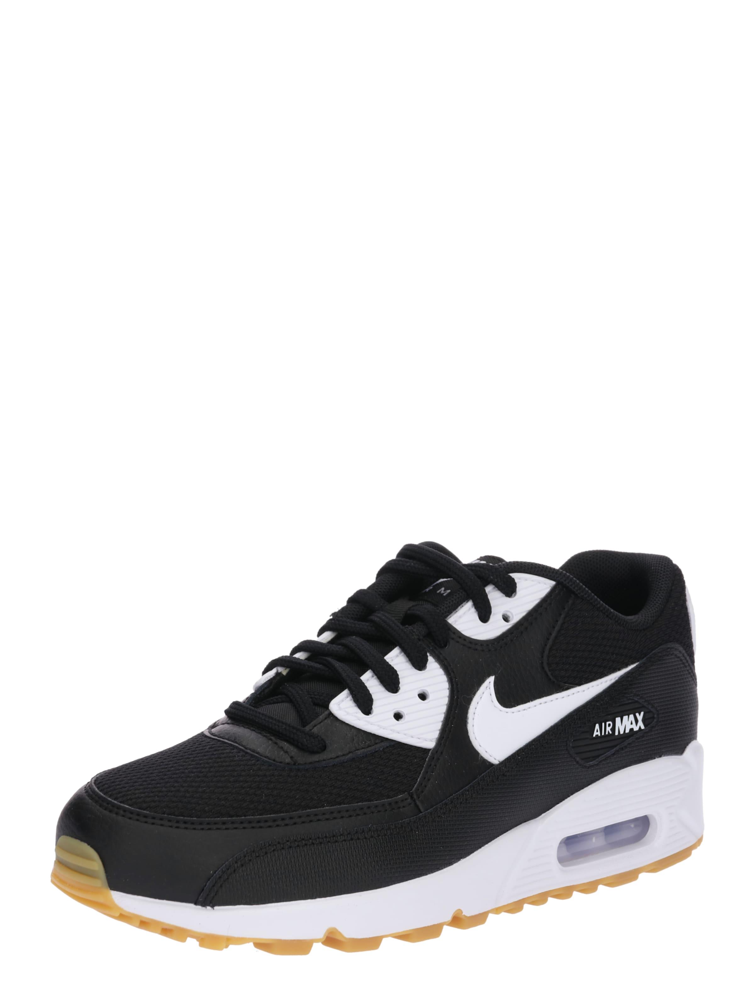 Nike | Sportswear | Nike Turnschuhe Air Max 90 0e675b