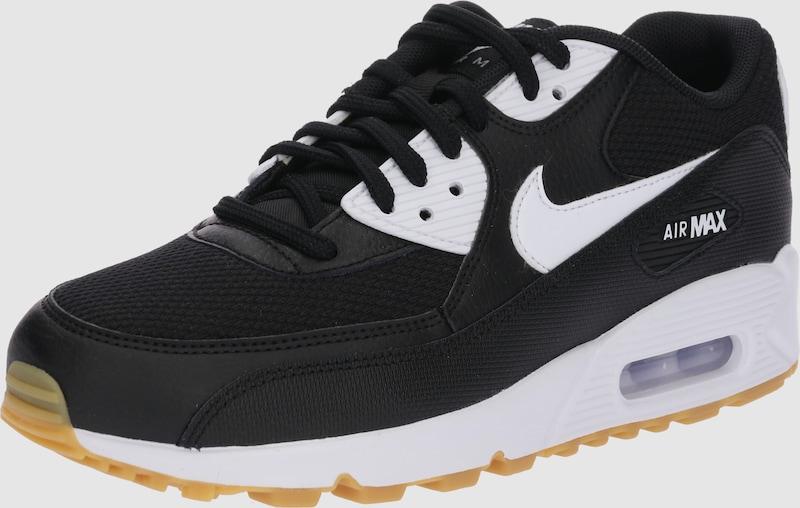 Nike Sportswear Sneaker 'Air Max 90' 90' Max 842de9