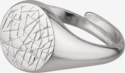 ezüst Pilgrim Gyűrűk 'Vega', Termék nézet