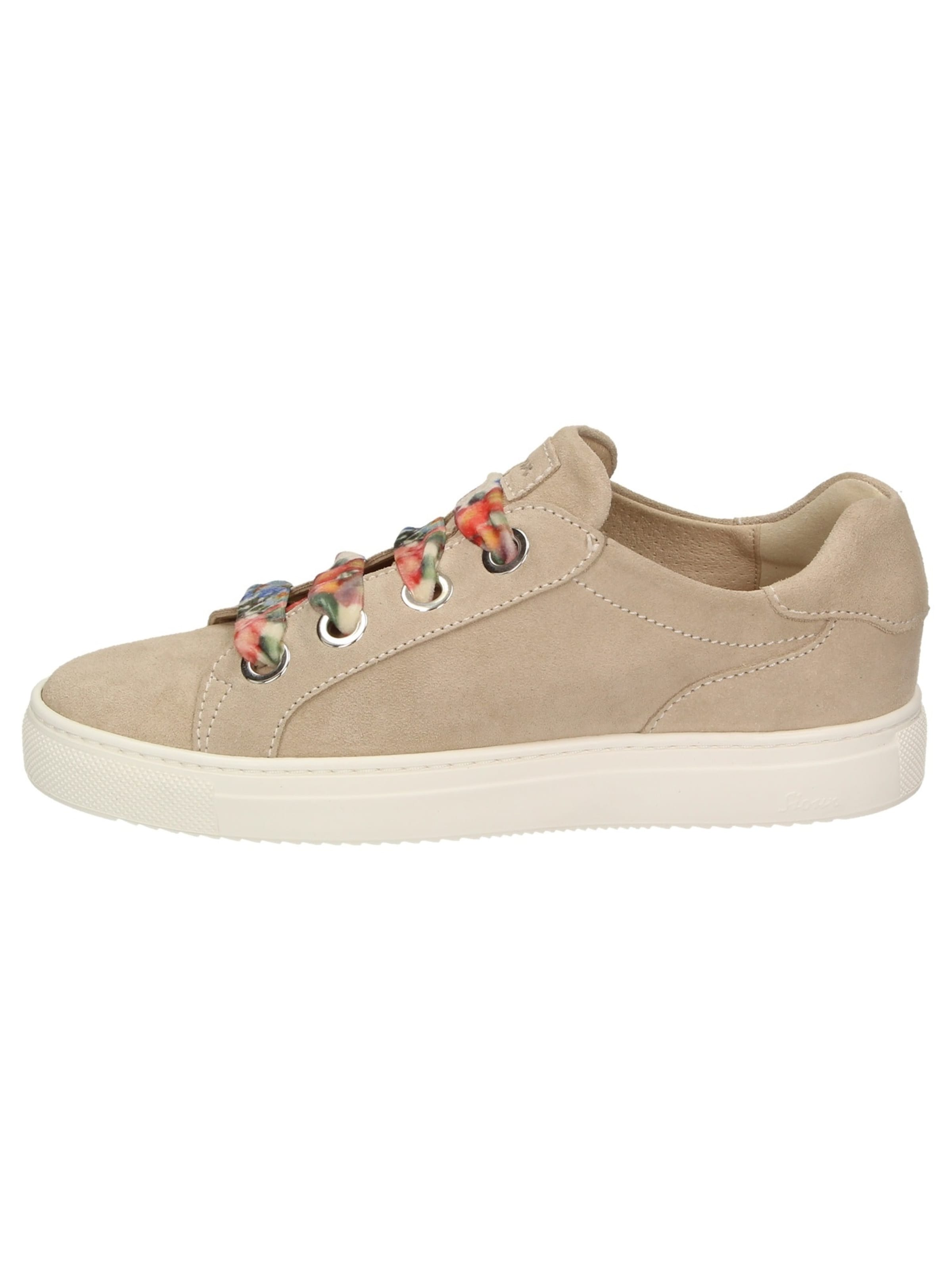 xl' In 702 'purvesia Hellbeige Sneaker Sioux fgvb76Yy