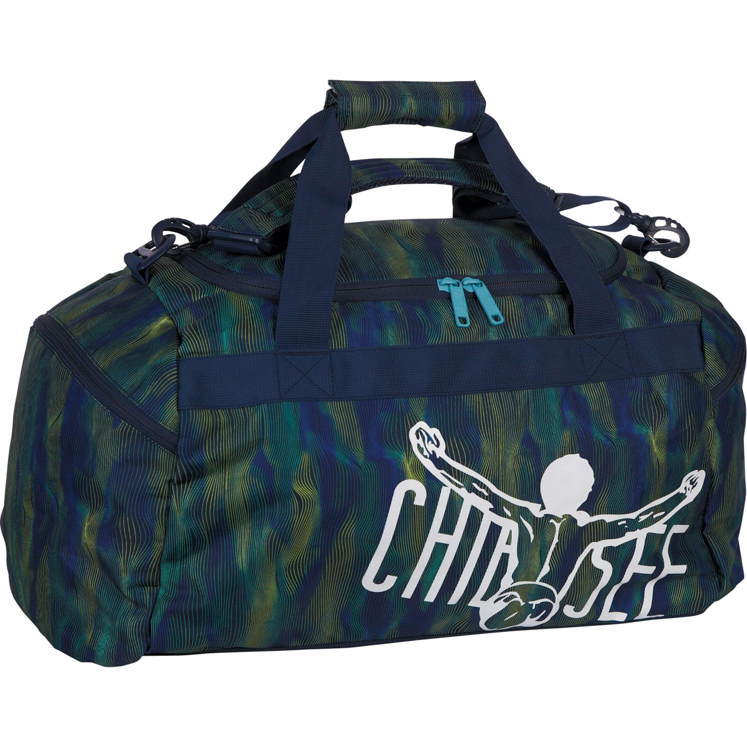 CHIEMSEE Sport Matchbag Reisetasche 56 cm Angebote Günstig Online hc2NXQ2A