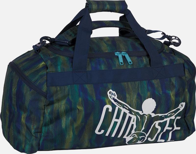 237dff9b18d0c CHIEMSEE Sport Matchbag Reisetasche 56 cm Austrittsstellen Zum Verkauf  Angebote Günstig Online Auslass 100% Authentisch