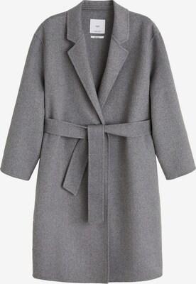 Mantel SALE ohne Versandkosten im ABOUT YOU Shop