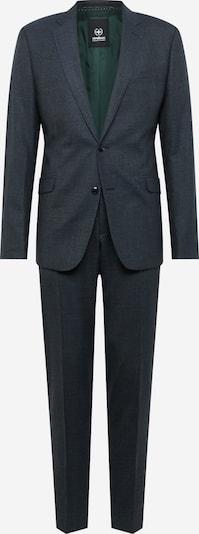 STRELLSON Pak 'Allen-Mercer' in de kleur Navy, Productweergave