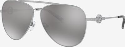 Michael Kors Sonnenbrille in silber, Produktansicht