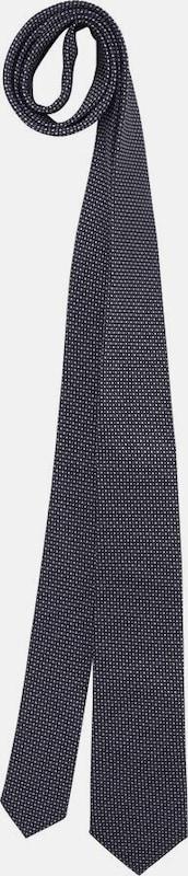 Guido Maria Kretschmer Krawatte