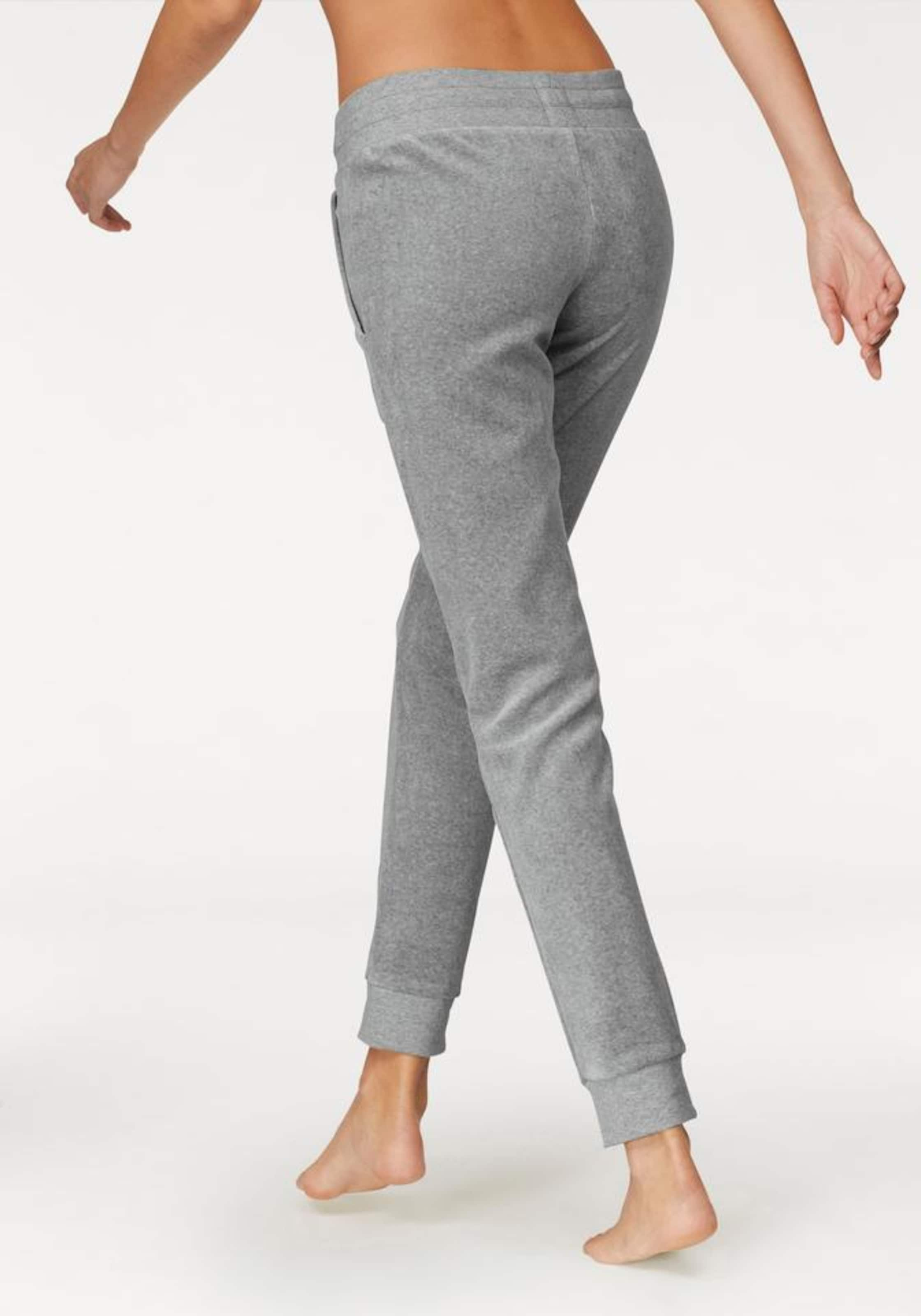 Marc Lounge In O'polo Graumeliert hose OkwPn80