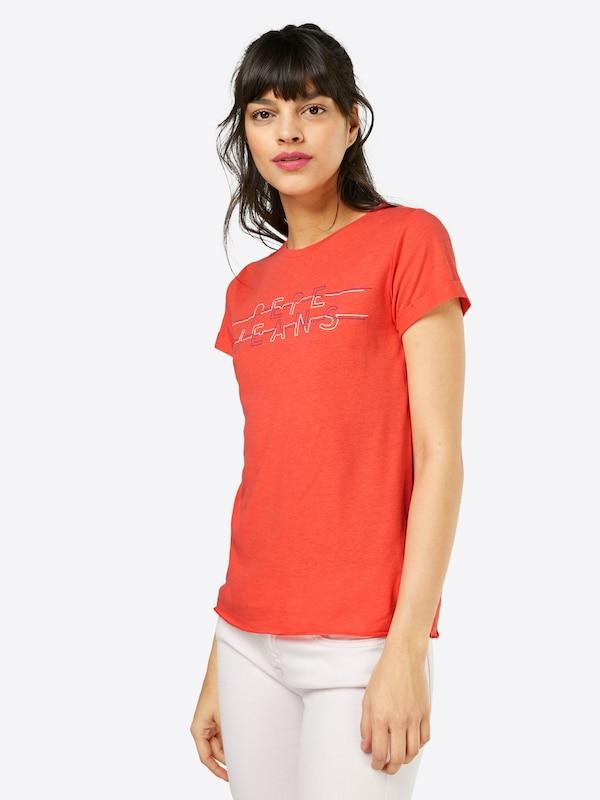 Pepe Jeans Shirt 'HERMI'