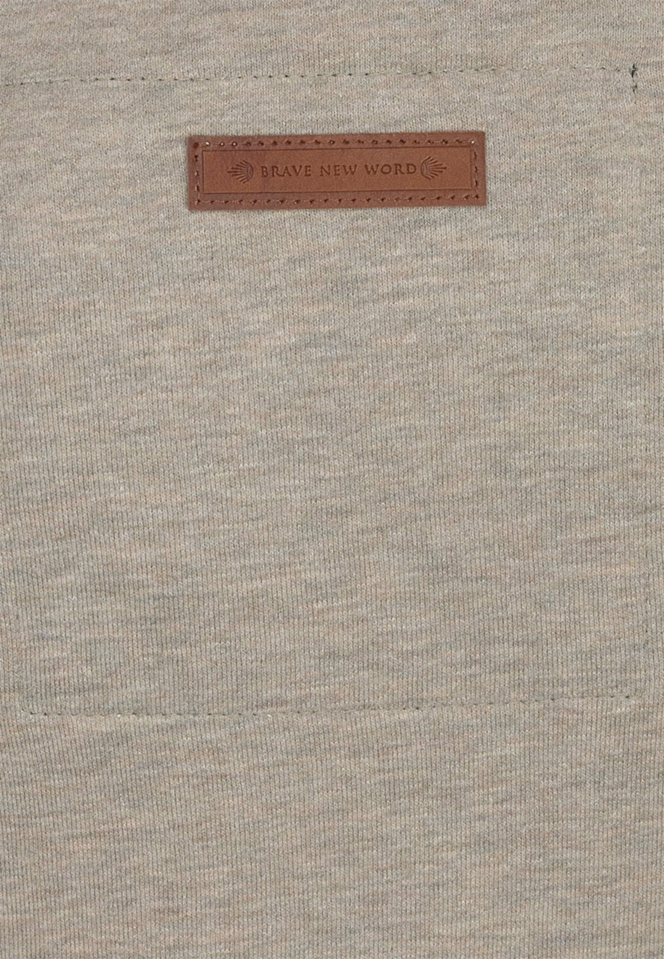 Outlet-Store Bilder naketano Jacke 'Blonder Engel' Spielraum Authentisch Bestes Geschäft Zu Erhalten Online-Verkauf Dp5JQj2