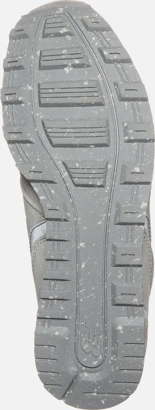 new balance Sneaker 'WR996-GAR-D'