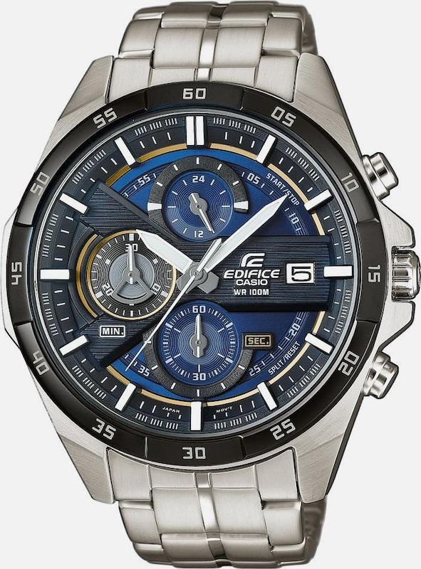 CASIO Chronograph 'EFR-556DB-2AVUEF'