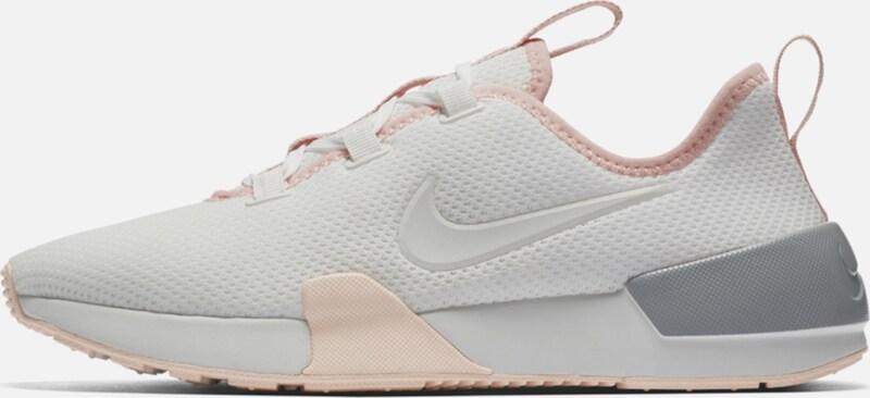 Nike Sportswear 'Ashin' Modern Sneaker