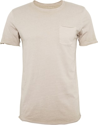 JACK & JONES Shirt 'JORJACK SS CREW NECK NOOS'