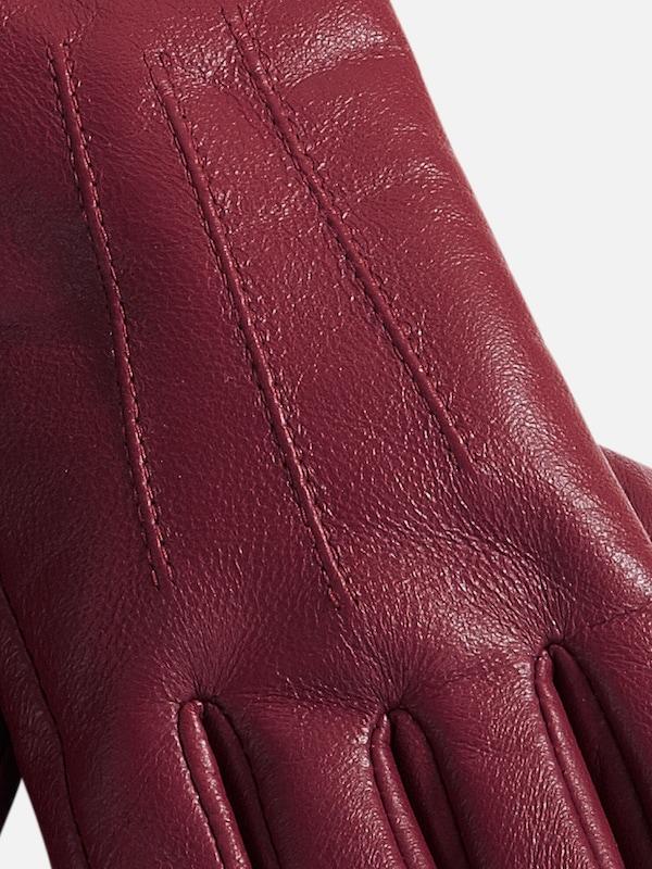 Heine Gloves