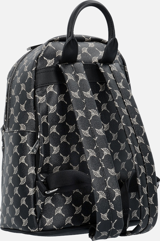 Joop! Salome Cortina City Rucksack 24 Cm