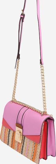 ALDO Tasche 'BISEGNA' in mischfarben / pink, Produktansicht