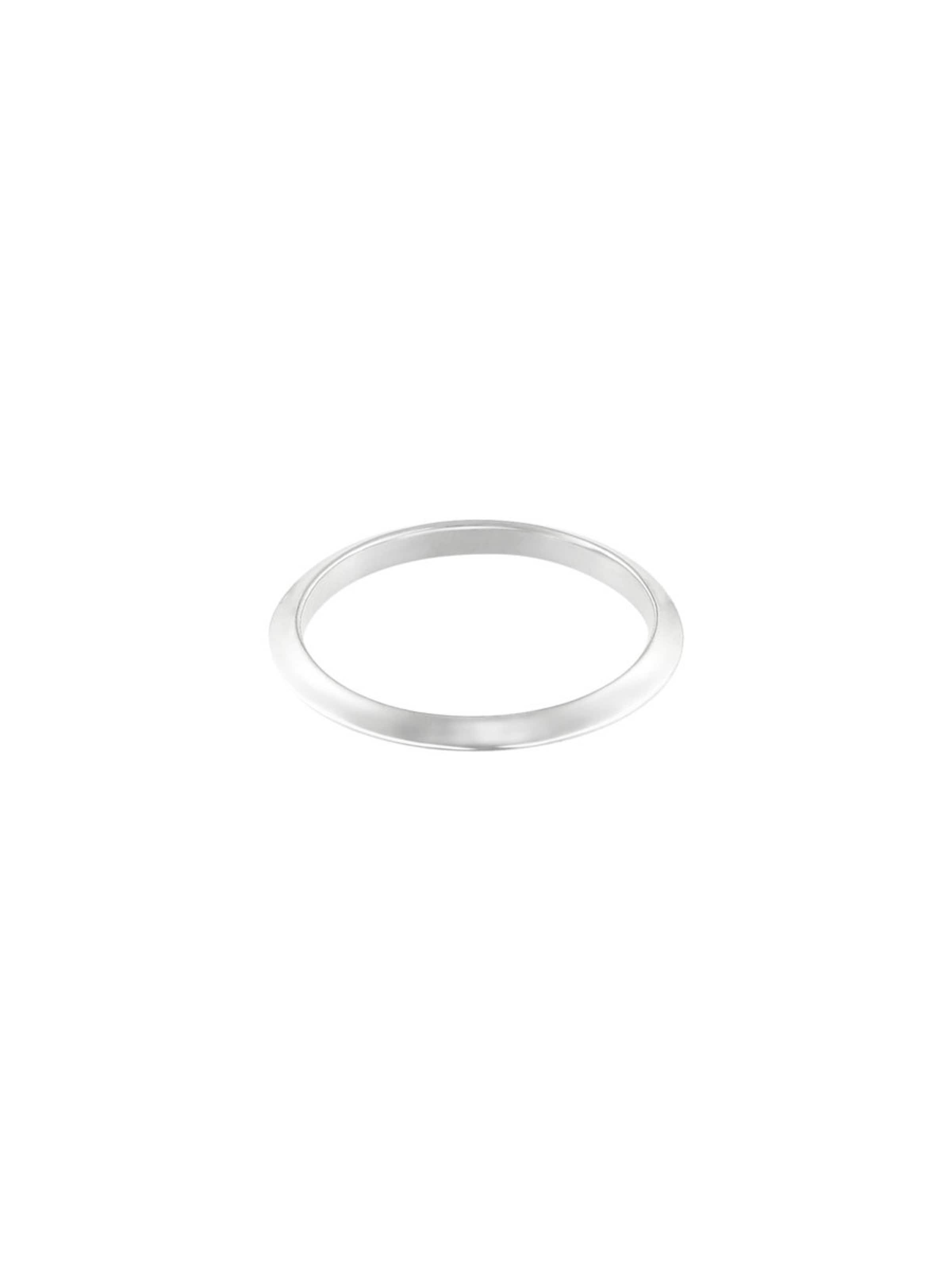 ID Fine Blade Ring Verkauf Footlocker Gut Verkaufen Verkauf Online Günstig Kaufen Kaufen Günstig Online Billig Original 2jm94LKMAG