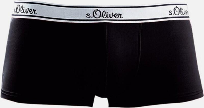 s.Oliver RED LABEL Hipster, s.Oliver (3 Stck.)