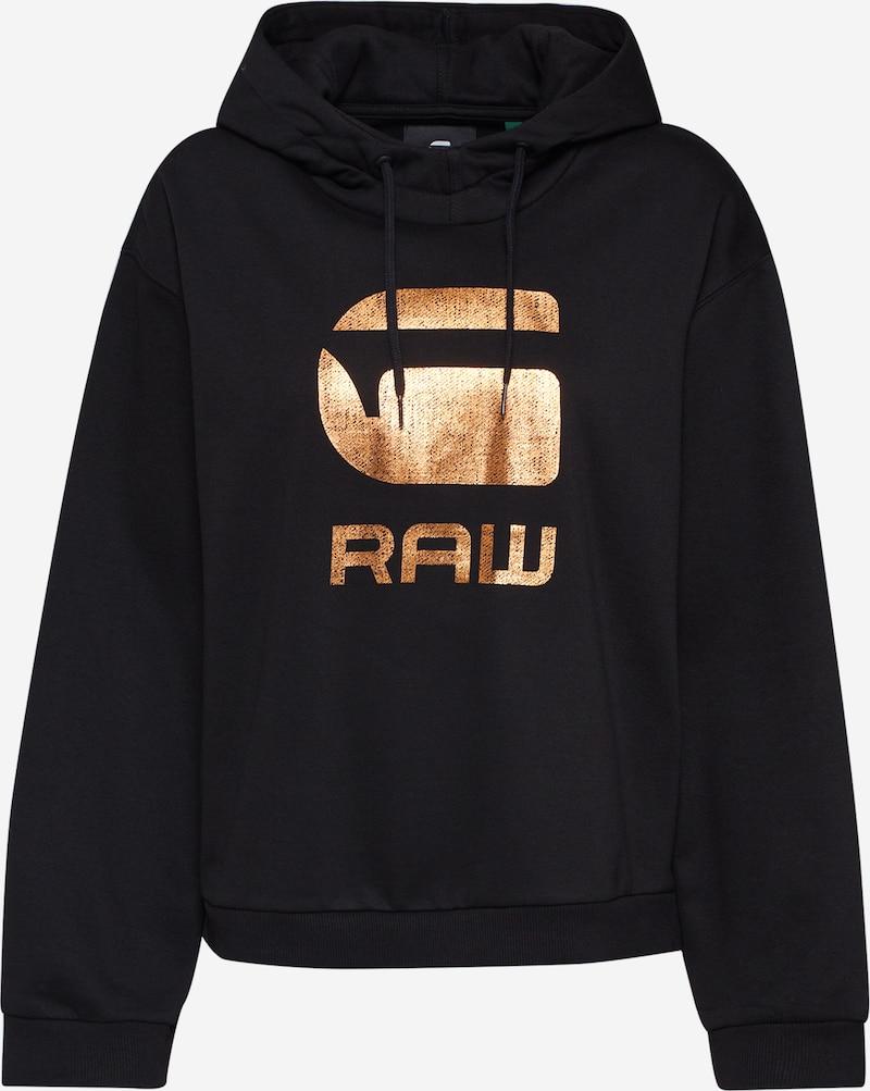 nőknek G STAR RAW Tréning felsők online vásárlása   ABOUT YOU