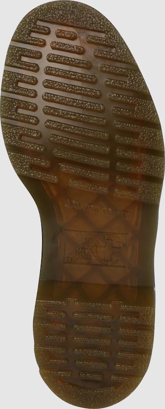Dr. Martens Schnürschuh Schnürschuh Martens mit schillernder Oberfläche 79c6cb