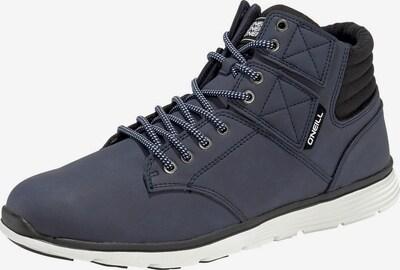 O'NEILL Sneakeroots 'Railer LT' in navy, Produktansicht