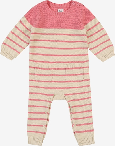 GAP Body in hellbeige / pink: Frontalansicht