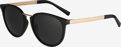 VERSACE Gafas de sol en oro / negro, Vista del producto