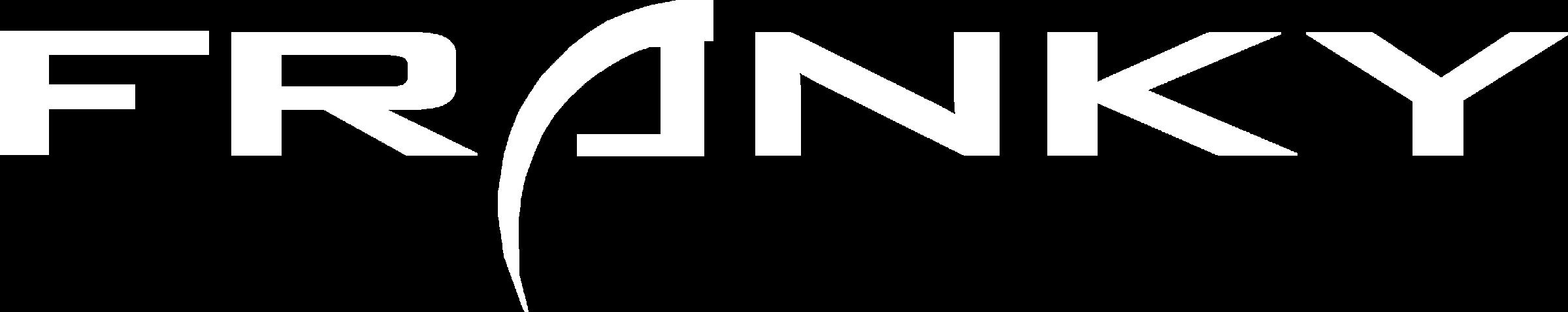 Franky Logo