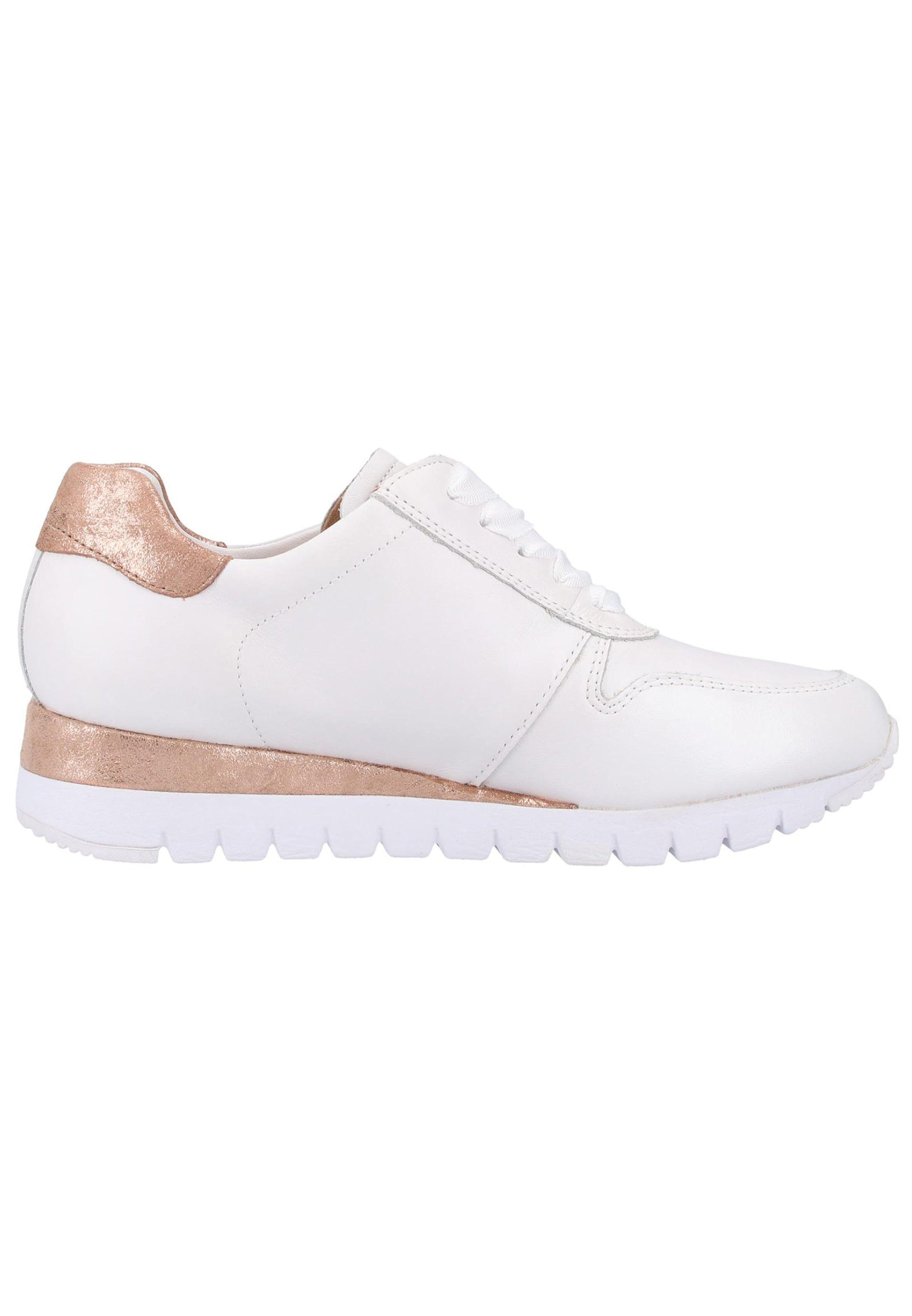 Sneaker Sneaker RosegoldWeiß RosegoldWeiß Sneaker In In RosegoldWeiß Caprice Caprice Caprice In Sneaker In Caprice dshrBoCQtx
