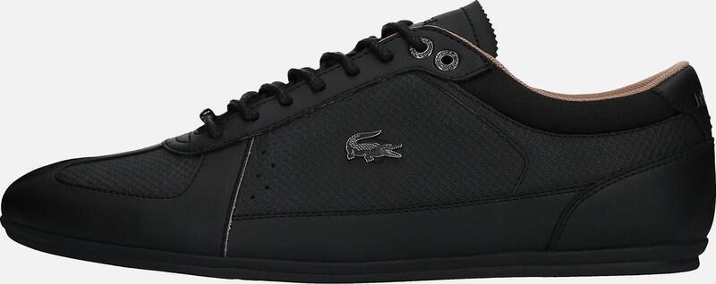 LACOSTE Evara 118 2 Cam Sneakers