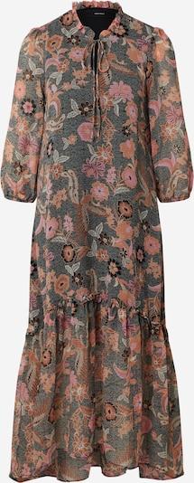 VERO MODA Kleid 'NUKA' in mischfarben, Produktansicht