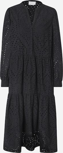 Neo Noir Šaty - čierna, Produkt