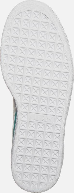 PUMA Suede Classic+ Sneaker Damen