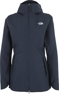 THE NORTH FACE Sport-Funktionsjacke 'Hikesteller'